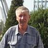 Талгат, 53, г.Чекмагуш