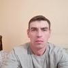 Денис, 37, г.Анжеро-Судженск