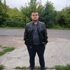 Вася, 23, г.Днепр