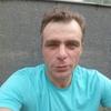 Эд, 39, г.Чебоксары