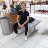 Акмал, 22, г.Тольятти