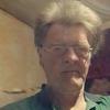 Андрей, 56, г.Волгодонск