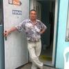 Vadim, 54, Novomichurinsk