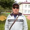 Сергей, 49, г.Вятские Поляны (Кировская обл.)