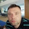 Леонид, 42, г.Пушкино