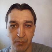 Vadim Kadyrov 40 Алматы́