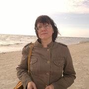 Ирина 59 лет (Близнецы) Лиепая