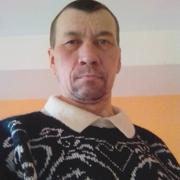 михаил 45 Екатеринбург