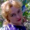 ЕЛЕНА, 51, г.Караидель