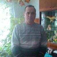 Георгий, 47 лет, Дева, Курск