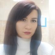 Ирина 32 Самара