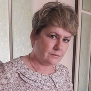 Лариса 31 Чусовой