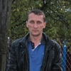 Николай, 44, г.Овруч