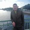 Anton Ershov, 30, Kirishi