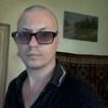 Денис, 46, г.Алмалык