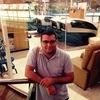 Evgeni Kanevsky, 40, Netanya