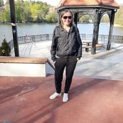 Виктория 34 года (Дева) Светлогорск