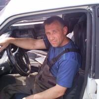 Евгений, 48 лет, Лев, Магнитогорск
