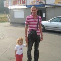 Андрей, 41 год, Дева, Ижевск