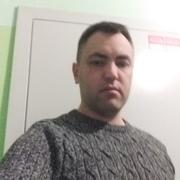 Егор 34 года (Близнецы) Шадринск