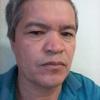 Махмуд, 46, г.Лесосибирск