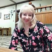 Ирина 50 Новополоцк