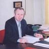 Александр, 58, г.Калуга
