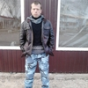 Артем, 30, г.Кировское