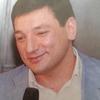 Русланr, 54, г.Ивано-Франковск