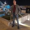 Денис, 30, г.Новочеркасск