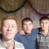 Юрий, 24, г.Кокшетау