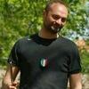 Emanuele, 36, г.Napoli