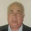 Аноним, 60, г.Баку