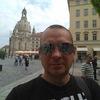 Владимир, 37, Миколаїв