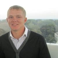 Николай, 35 лет, Козерог, Калинковичи
