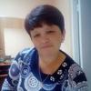 Тамара, 46, г.Гомель