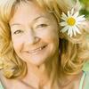 Мария, 55, г.Новосибирск