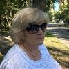 Марина, 57, г.Хабаровск