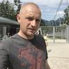 Саня, 38, г.Штутгарт