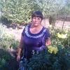 галина, 56, г.Ессентуки