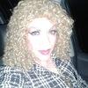 Carima Giulieanna ts, 31, г.Лос-Анджелес