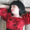Татьяна, 32, г.Саратов