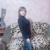 Анастасия, 28, г.Пятихатки