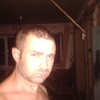 Станислав, 30, г.Семикаракорск