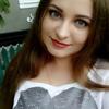 Таня, 32, Саврань