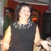 Наталья, 56, г.Хабаровск