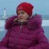 татьяна, 55, г.Одесса