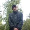 Дмитрий, 25, г.Борзя