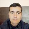 Назар, 25, г.Ивано-Франковск
