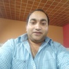 Thakral, 28, г.Дели